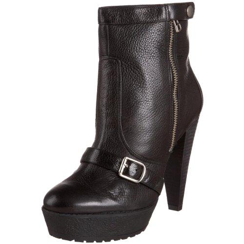 Rev Pour La Victoire Women's Darien Ankle Boot