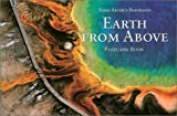 Earth From Above: Postcard Book