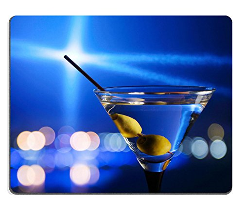 liili-mouse-pad-natural-rubber-mousepad-green-olives-in-wineglass-focus-on-a-olives-photo-21530835