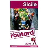 Sicile 2010par Collectif