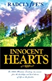 Innocent Hearts (193311021X) by Radclyffe
