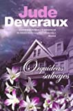 img - for Orquideas Salvajes (Spanish Edition) book / textbook / text book