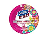 Dixie Ultra Bowls, 208 Count