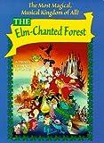 echange, troc Elm-Chanted Forest [Import USA Zone 1]