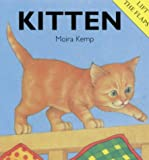 Flap-Kitten (0679308946) by Moira Kemp