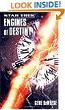 Engines of Destiny (Star Trek)