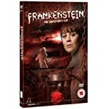 Frankenstein - The Director's Cut (ITV Series) [DVD]by Helen McCrory