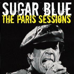 The Paris Sessions