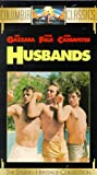 Husbands [VHS]