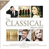 The Classical Album 2009