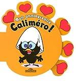 echange, troc Nino Pagot, Toni Pagot, Ignazio Colnaghi - Bon anniversaire Caliméro !