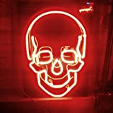 HOZER Professional 17*14 Decorate Neon Light Sign Store Display Beer Bar Sign Real Neon Signboard for Restaurant Convenience Store Bar Billiards Shops
