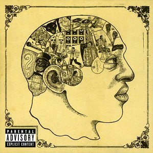 The Roots - FM4 Soundselection 9 - Zortam Music