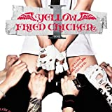 LAST KISS [.jp]♪YELLOW FRIED CHICKENz