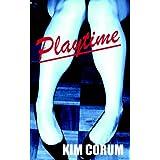 Playtimeby Kim Corum