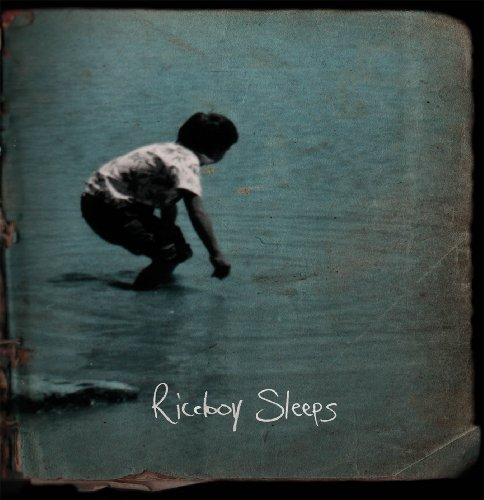 Jonsi And Alex-Riceboy Sleeps-CD-FLAC-2009-CHS Download