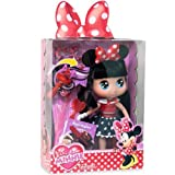 I Love Minnie - Mis peinados (Famosa 700010395)