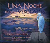 img - for Una Noche en los Everglades (Long Term Ecological Research) (Spanish Edition) book / textbook / text book
