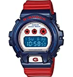 G-Shock Limited Edition Watch Blue 0