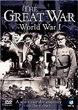 echange, troc The Great War - World War 1 [Import anglais]