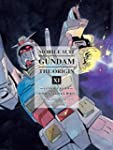 Mobile Suit Gundam: The ORIGIN, Volum...