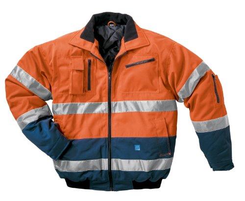 Sir Safety, 34844, 34844 Morgan Giacca