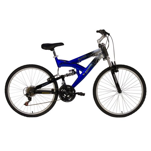 Bikes Mountain Kdx1 26 And Miami Fl Meltdown Mountain Bike