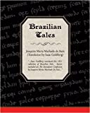 img - for Brazilian Tales book / textbook / text book