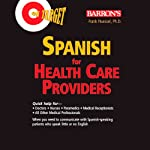 On Target: Spanish for Health Care Providers | Frank Nuessel