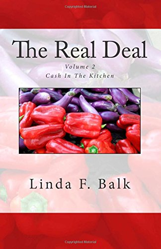 the-real-deal-cash-in-the-kitchen-volume-2