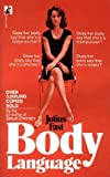 Body Language (0671673254) by Fast, Julius