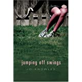 Jumping Off Swingsby Jo Knowles