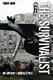 img - for The Survivalist (Finest Hour) book / textbook / text book