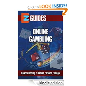 EZ Guide Online Gambling The Cheat Mistress