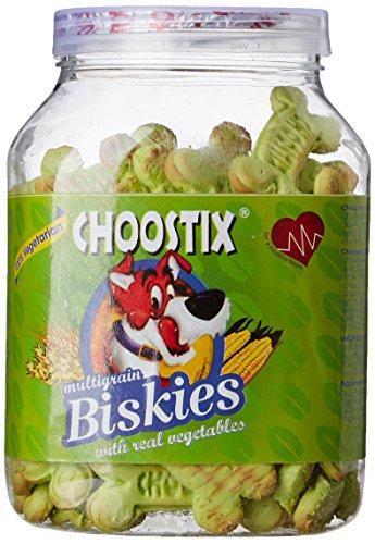 Choostix-Biskies-Veg-Dog-Treat