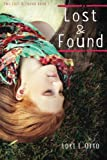 Lost and Found: Emi Lost & Found Series : Book One