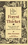 The Book of Forest and Thicket