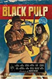 img - for Black Pulp book / textbook / text book