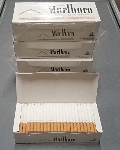 1000-stuck-filterhulsen-zigarettenhulsen-marboro-king-size-gold-gizeh-filter-zum-stopfen