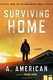 Surviving Home