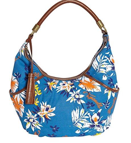 tignanello-everyday-casual-printed-canvas-hobo-blue-multi-floral