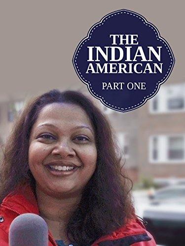 Clip: Indians in America Part on Amazon Prime Video UK