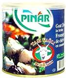 Goat White Cheese - 1.8lb (800g)