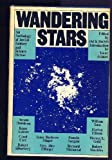 Wandering Stars: An Anthology of Jewish Fantasy and Science Fiction (0060109440) by Bernard Malamud