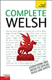 Complete Welsh: A Teach Yourself Guide (TY: Complete Courses) (0071750452) by Brake, Julie
