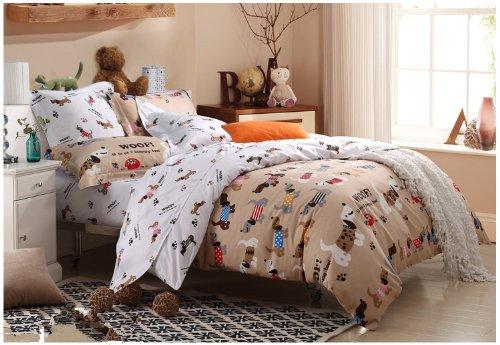 Scottie Dog Bedding Amazon Uk