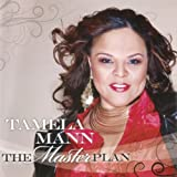 The Master Plan Album Cover