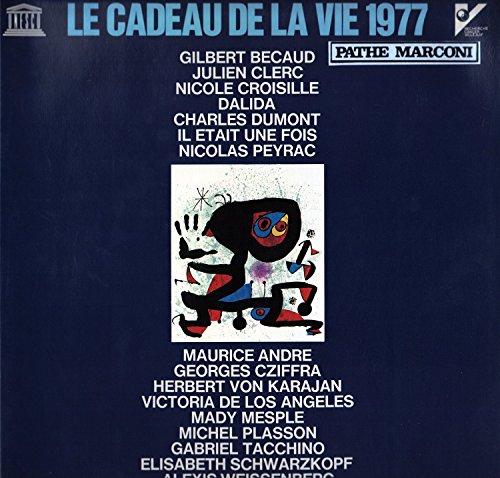 le-cadeau-de-la-vie-1977-vinyle-33-tours-lp-12-pathe-marconi-emi-83540-nicolas-peyrac-marilyn-nicole