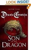 Dracula Chronicles: Son of the Dragon