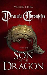 Dracula Chronicles: Son of the Dragon
